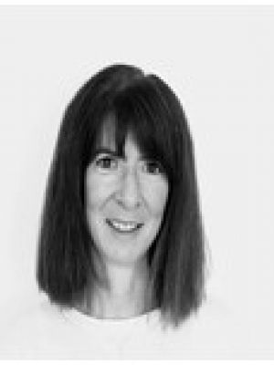 Anne Hennessy, Reg Chartered Psychologist